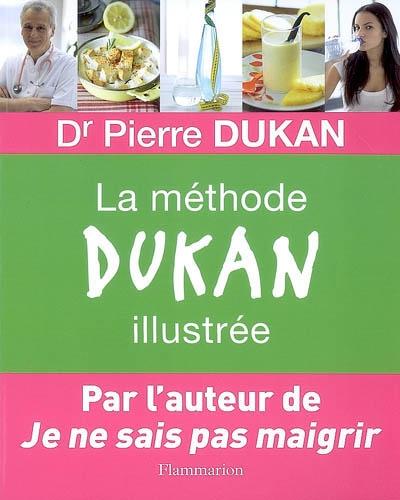 Διαιτα Dukan - Pierre Dukan